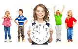 PRZEDSZKOLE NA MEDAL Znamy wyniki głosowania na najlepsze przedszkola, nauczycielki i najsympatyczniejsze grupy maluchów!