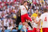 Najwyższy transfer Polaka. Grzegorz Krychowiak podpisze umowę z Paris Saint Germain