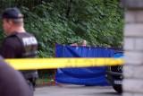 5-latek zmarł po tym, jak wpadł do studzienki. Są zarzuty dla kierowników budowy