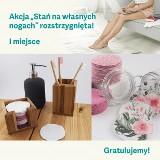 Płatki kosmetyczne wielorazowego użytku, gra logopedyczna i sensoryczna książka dla dzieci - innowacyjne projekty kobietprojekty kobiet