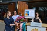 Festiwal Kwiatów - Flowers Lovers w Gdyni 8.06.2019 [ZDJĘCIA]