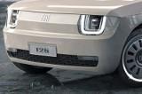 Nowy Fiat 126p jako auto elektryczne! Maluch Vision czaruje! Jak Wam się podoba taka modyfikacja? ZDJĘCIA 5.05.2021