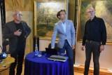 """27. Europejskie Dni Dziedzictwa pod znakiem """"Polskiego splotu"""" odbyły się w Muzeum Regionalnym w Świebodzinie"""
