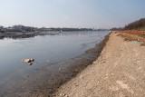 Malta znów wypełni się wodą. Proces napełniania jeziora potrwa co najmniej trzy tygodnie