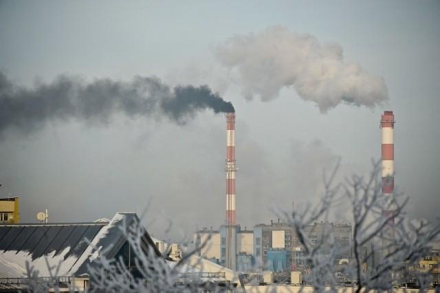 Połączenie dwóch dużych przedsiębiorstw ciepłowniczych w Białymstoku pozwoli na optymalizację systemu ciepłowniczego w mieście i spowoduje wzmocnienie pozycji białostockiego ciepłownictwa w Polsce – dodał prezes Dulewicz.