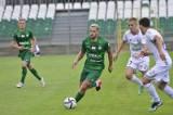 Warta Poznań gra z Górnikiem Zabrze o drugie ligowe zwycięstwo [RELACJA LIVE]