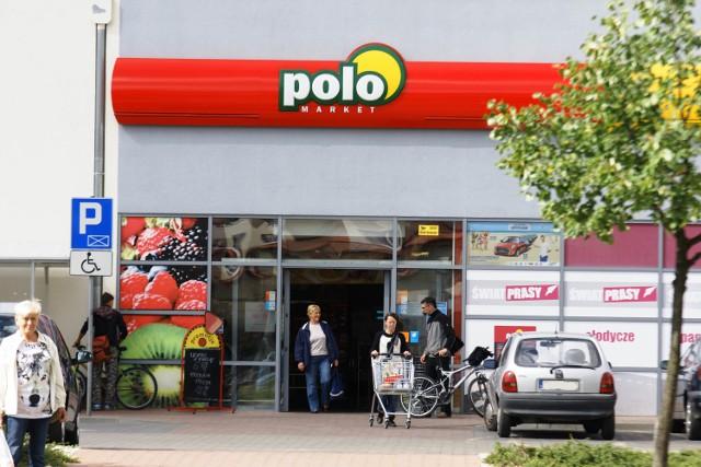 Teraz Polomarket zatrudnia w swoich 425 sklepach 11 tys. pracowników, najwięcej w Kujawsko-Pomorskiem, ale również w województwach pomorskim, mazowieckim oraz małopolskim.