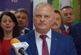 Łomża. Niezrzeszony poseł Lech Kołakowski wstąpi do Porozumienia?