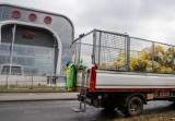 Odpadów jest coraz więcej. Ceny odbioru śmieci w Rzeszowie i okolicznych gminach będą rosły