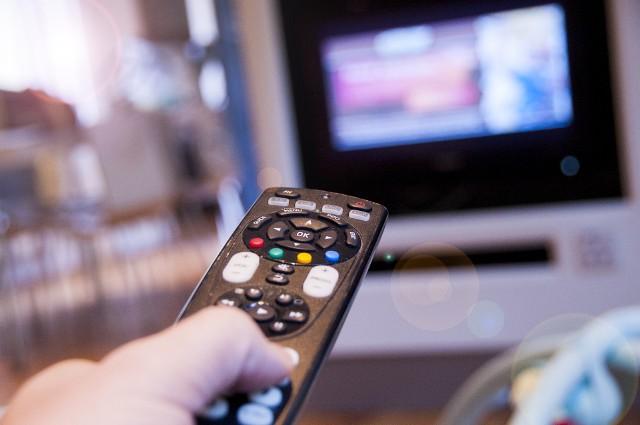 Silver TV to nowy kanał, który pojawi się w telewizji naziemnej. Dedykowany będzie osobom po 50. roku życia.
