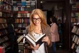 Czytamy za mało? Wydawcy i księgarze z długami