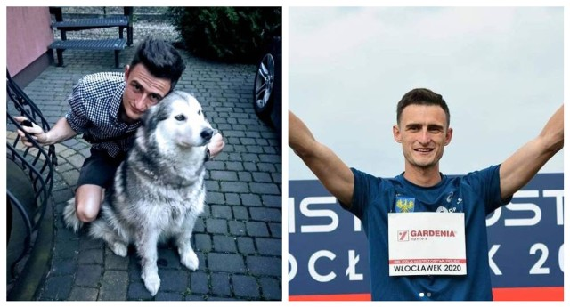 Dawid Tomala został mistrzem olimpijskim w chodzie na 50 km. Polak zapisał się tym samym w historii, bo królewski dystans wypada z programu igrzysk i nie zostanie już rozegrany w Paryżu. Nasz chodziarz nie jest wcale debiutantem - w sierpniu skończy 32 lata. W krajowej czołówce swojej dyscypliny pozostaje od lat i ma na koncie tytuły mistrza Polski. Do tej pory Tomala wcale nie był jednak gwiazdą na arenie międzynarodowej, choć niegdyś wywalczył tytuł mistrza Europy do lat 23. W gronie seniorów było już znacznie gorzej -  dwa lata temu na mistrzostwach świata w Dosze zajął dopiero 32 miejsce, niewiele lepiej było rok wcześniej na mistrzostwach Europy, na których był 19.Zobacz zdjęcia Dawida Tomali ->>>Co ciekawe, do tej pory specjalizował się na dystansie 20 km, a na 50 km niemal ogóle nie chodził - debiut na najdłuższym dystansie zaliczył wiosną na mistrzostwach Polski. Zdobył na nich złoto i zapewnił sobie kwalifikację olimpijską, którą w piątek zamienił na mistrzostwo igrzysk w Tokio.Czytaj również:Piękna Maria Andrejczyk zachwyca kibiców. Mamy zdjęcia oszczepniczkiPoszedł po złoto jak Korzeniowski! Dawid Tomala mistrzem olimpijskim