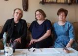 Kazimierzanki chcą mocniej włączyć się w życie miasta i gminy. Proponują powołanie Rady Kobiet. Wniosek do burmistrza został już złożony