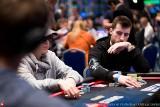 Znów to zrobił! Były zawodnik Vive Kielce wygrał ogromną kwotę w pokera