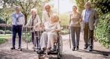 Emerytury od 1 października 2019: Więcej pieniędzy dla emerytów i rencistów z ZUS. Ile zyskają seniorzy? 30.09.2019