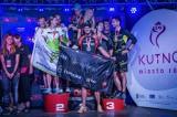 Ex Team Opole po trzech latach jest jednym z najlepszych polskich klubów sportowych w biegach OCR