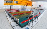 Aqua Fordon - nowy basen w Bydgoszczy w końcu otwarty. Najpierw uczniowie, potem już wszyscy [zdjęcia]