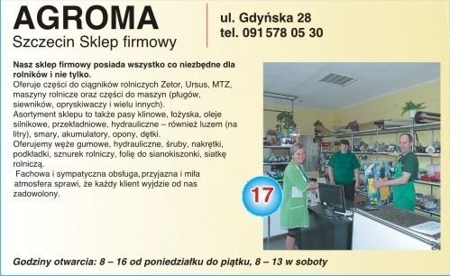 KGS.SKLEP  17