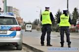 Wypadek na drodze Wrocław - Oława. Kobieta zasnęła za kierownicą