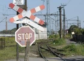 Stacja w Brzegu jest ostatnim etapem modernizacji linii kolejowej na trasie pomiędzy Opolem a Wrocławiem. (fot. sxc)