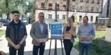 Wrocław: Można dostać nawet 20 tys. zł na likwidację kopciuchów