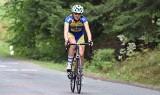 Podkarpaccy kolarze rozpoczęli sezon - pierwsze zawody odbyły się w Krynicy-Zdroju