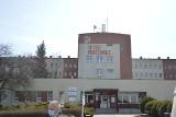Proszowice. Wielu chętnych na modernizację szpitala. Jest z czego wybierać