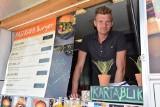 Zlot food trucków w Opolu. Takimi smakołykami będą Was kusić do niedzieli. Jest w czym wybierać