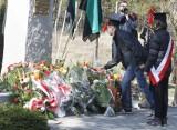 Uczczono pamięć odkrywcy polskiej miedzi