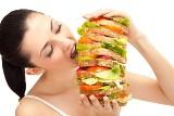 Czujesz głód? Odpowiedzialne są hormony