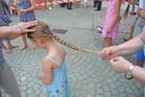 Festyn farny Warkocz Magdaleny w niedzielę po raz siedemnasty