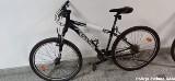 Zielonogórska policja szuka właścicieli skradzionych rowerów
