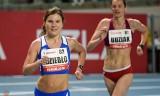 Katarzyna Ździebło, Matylda Kowal, Anna Sabat i Oliwer Wdowik. Cztery medale lekkoatletów z Podkarpacia na mistrzostwach Polski