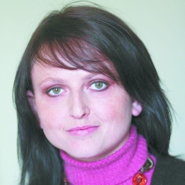 Odpowiedzi na Państwa pytania udzielała wczoraj Anna Trochim-Sidorkiewicz z Miejskiego Ośrodka Pomocy Rodzinie w Białymstoku