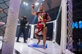 Gala FFF. Trybson vs Najman ONLINE. Transmisja tv, stream online. Gdzie oglądać walkę Free Fight Federation? [08.0.2019]