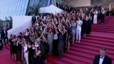 82 kobiety, w tym największe filmowe gwiazdy, zaprotestowały w Cannes. Wszystko dla równouprawnienia kobiet w branży