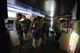 Multimedialna ekspozycja McDonald's już w ten weekend zawita do Kłodzka i do Jeleniej Góry!