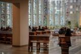 Obostrzenia zostały zniesione także w kościołach. Sprawdź, co zmieniło się w diecezji zielonogórsko-gorzowskiej