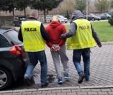 Bomba w Urzędzie w Radomsku. Dowcipniś trafił do aresztu