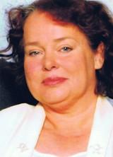 Jadwiga Olszewska zaginęła. Zaginiona może potrzebować pilnej pomocy medycznej.