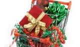 Boże Narodzenie - sklepy otwarte w Ostrowcu i powiecie ostrowieckim. Godziny otwarcia sklepów w święta [SKLEPY CZYNNE 24, 25, 26 grudnia]