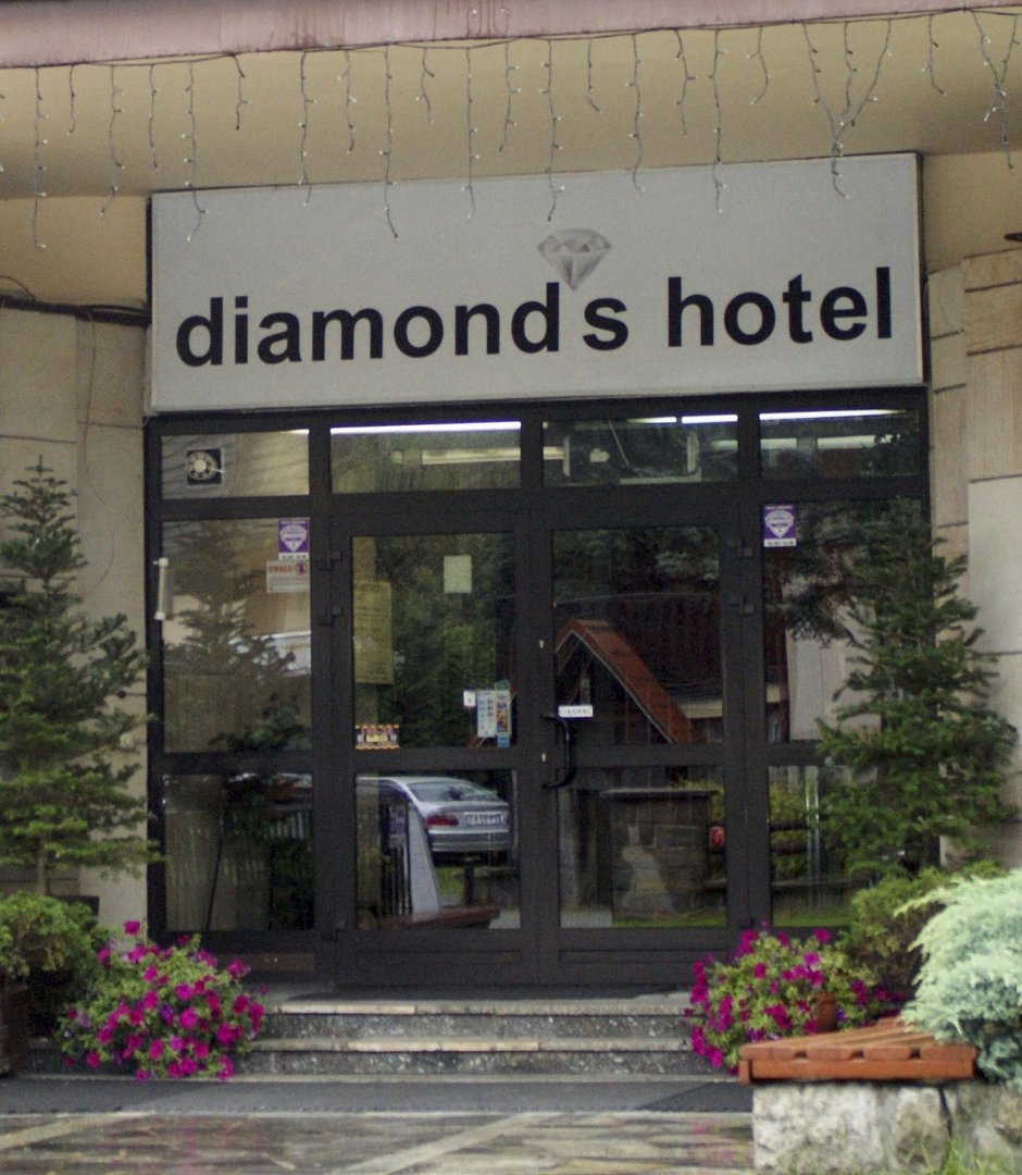 Uwaga Na Pseudohotel W Centrum Zakopanego Przedsiębiorca Wprowadza