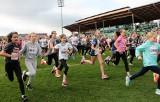 Wielkie święto biegania w Grudziądzu. Tysiące biegaczy na trasach to biegi Bronka Malinowskiego [nowe zdjęcia]