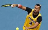 Koronawirus. Turniej ATP w Waszyngtonie odwołany. Zagrożony jest również wielkoszlemowy US Open
