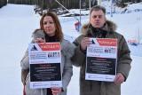W Wiśle mają dość! Właściciele wyciągów, restauracji i hoteli w desperacji: Otwieramy się 1 lutego, bo inaczej zbankrutujemy