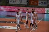 Siedmiu zawodników opuszcza Jastrzębski Węgiel. Odchodzą Kampa i Bucki. Kogo od przyszłego sezonu zabraknie w drużynie Pomarańczowych?