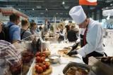 Polagra: Nowoczesne technologie i premiery branży gastronomicznej w weekend na MTP