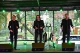 Kultowy zespół VOX zaśpiewał w Łabiszynie [zdjęcia]