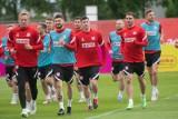 Euro 2020. Nowy ranking FIFA: Polska bez zmian, poza czołową dwudziestką