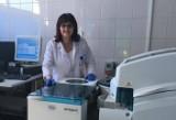 Mazowiecki Szpital Specjalistyczny w Radomiu zaprasza na darmowe badania w kierunku koronawirusa